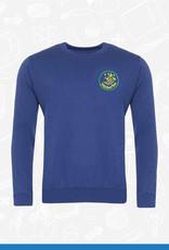 Banner Harberton Sweatshirt (2yrs) (3SD)