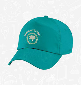 Beechfield Oakwood School Cap (BB10B)