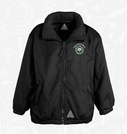 Banner Oakwood School Jacket (3JM)