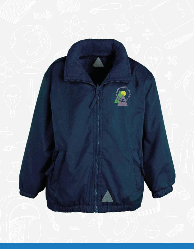 Banner Sperrinview School Jacket (3JM)