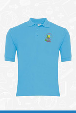 Banner Sperrinview School Polo (3PP)