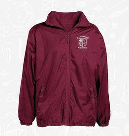 Banner St James Primary Jacket (3JM)