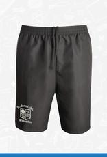 Aptus St James Primary PE Shorts (111886)
