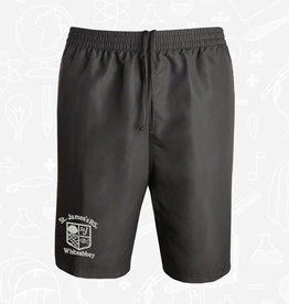 Aptus St James Primary PE Shorts (111886)