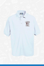 Banner St James's Primary Polo (3PP)