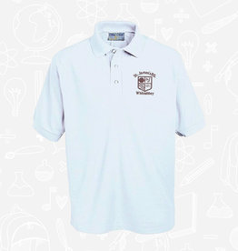 Banner St James Primary Polo (3PP)