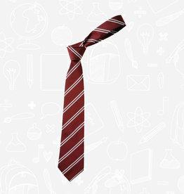 TSW Ties St. James's Tie (DS12445)