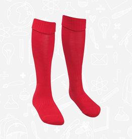 Banner Sport Socks (3RF) (BEL)