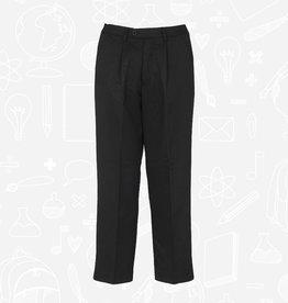 Banner Putney Junior Pleat Trouser (1K5) (BAN)