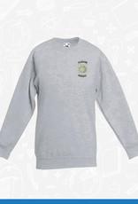 DT Kilmaine Nursery Sweatshirt (DT)