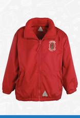 Banner Kilcooley Nursery Jacket (3JM)