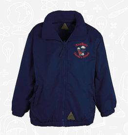 Banner Arellian Nursery Jacket (3JM)