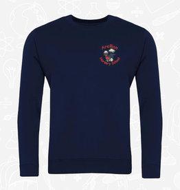 Banner Arellian Nursery Sweatshirt (3SD)