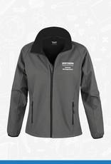 Result NRC Animal Management Ladies Jacket (RS231F)
