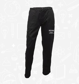 Regatta NRC Animal Management Trousers (RG232)
