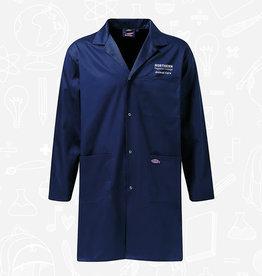 Dickies NRC Animal Care Lab Jacket (WD056)