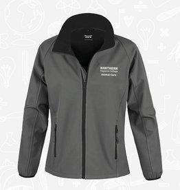 Result NRC Animal Care Ladies Jacket (RS231F)