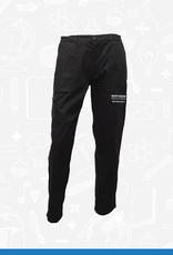 Regatta NRC Animal Care Trousers (RG232)