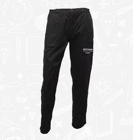 Regatta NRC STAFF Trousers (RG232)