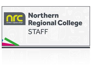 NRC - Staff