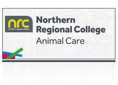 NRC - Animal Care