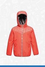 Regatta Kids Reflector Insulated Jacket (RG261)