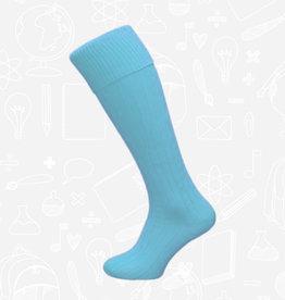 MagicFit Sport Socks (GP668) (BAN)
