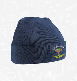 Beechfield Killard House Beanie (BB45B)