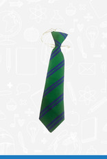 TSW Ties Strandtown Elasticated Tie (1067423)