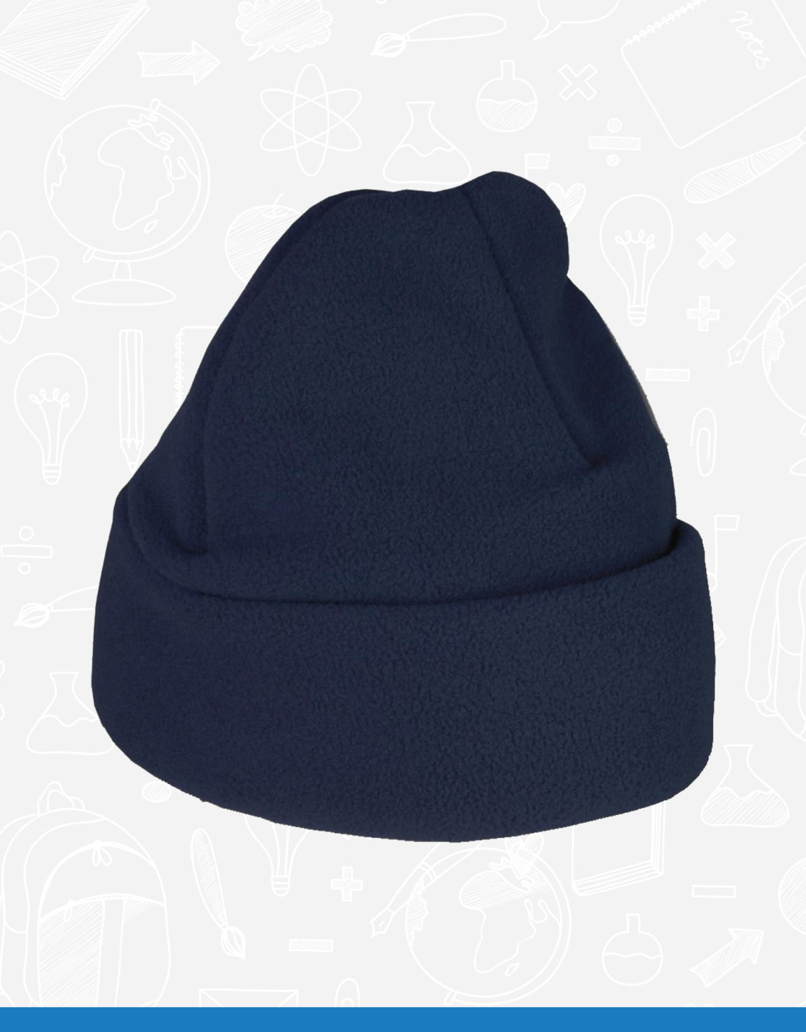 William Turner Fleece Hat (FH99)