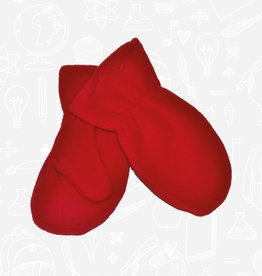William Turner Fleece Mittens (FM04)
