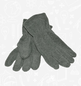 William Turner Fleece Gloves (FG99)