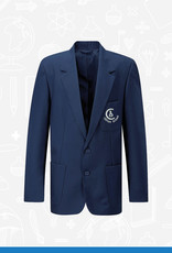 Banner Clifton School Boys Ziggys Blazer (1UA)