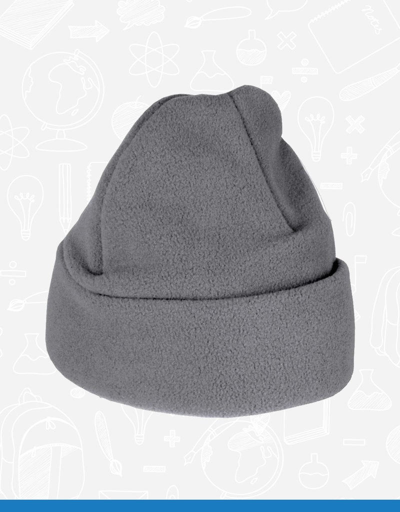 William Turner Fleece Hat (FH99)