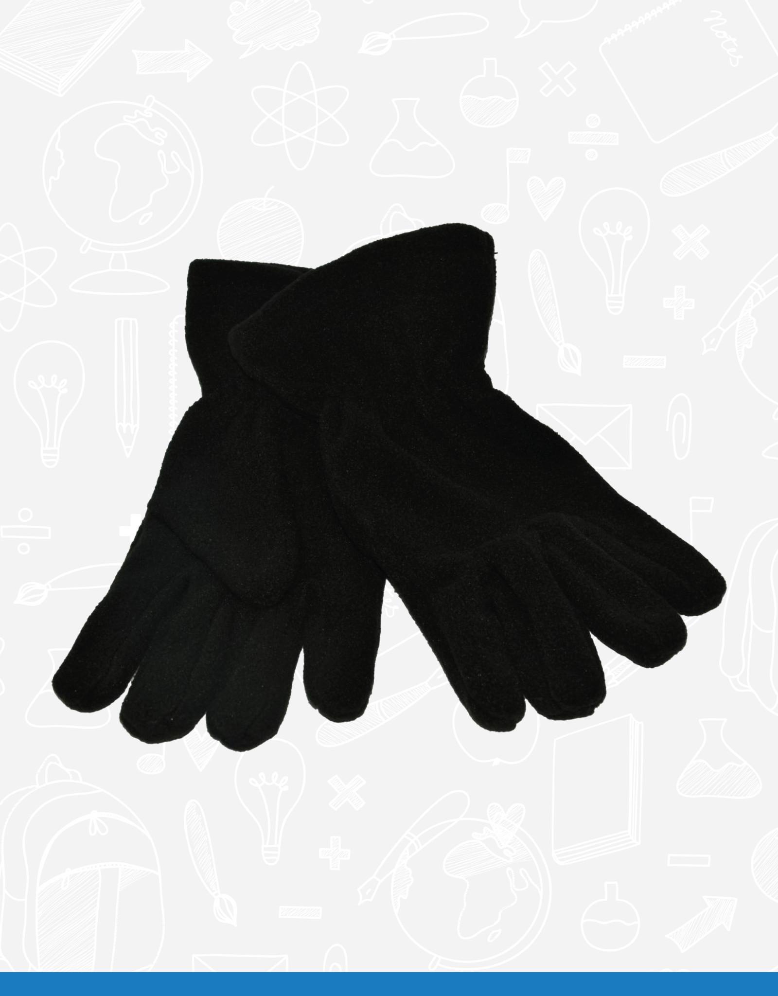 William Turner Fleece Gloves (FG99)