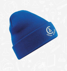 Beechfield Clifton School Beanie (BB45)