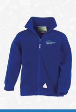 Result Glencraig IPS Fleece Jacket (RS36B)