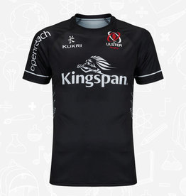 Kukri Ulster Rugby Mens Replica Jersey AWAY 2019/2020