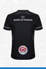 Kukri Ulster Rugby Mens Replica Jersey AWAY 2019/2020