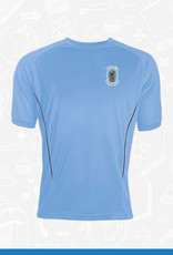 Aptus Kilcooley Primary PE T-Shirt (111892)