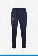Aptus Kilcooley PE Training Pants (111885)