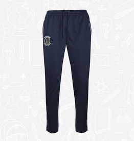 Aptus Kilcooley PE Training Pants (111885)