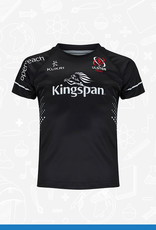 Kukri Ulster Rugby Kids Replica Jersey AWAY 2019/2020