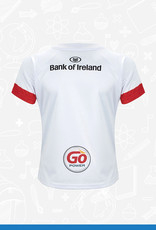 Kukri Ulster Rugby Kids Replica Jersey HOME 2019/2020