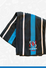 Kukri Ulster Rugby Fleece Scarf