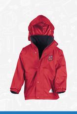 Result Knockbreda Nursery Jacket (RS160B)