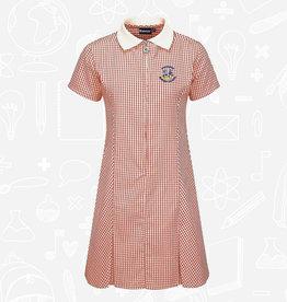 Banner Knockbreda Nursery Dress (913104)