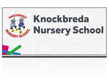 Knockbreda Nursery