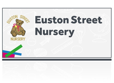 Euston Street Nursery