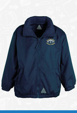Banner Crawfordsburn Primary Jacket (3JM)